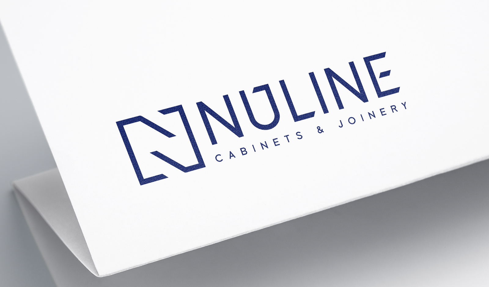 Nuline Cabinets