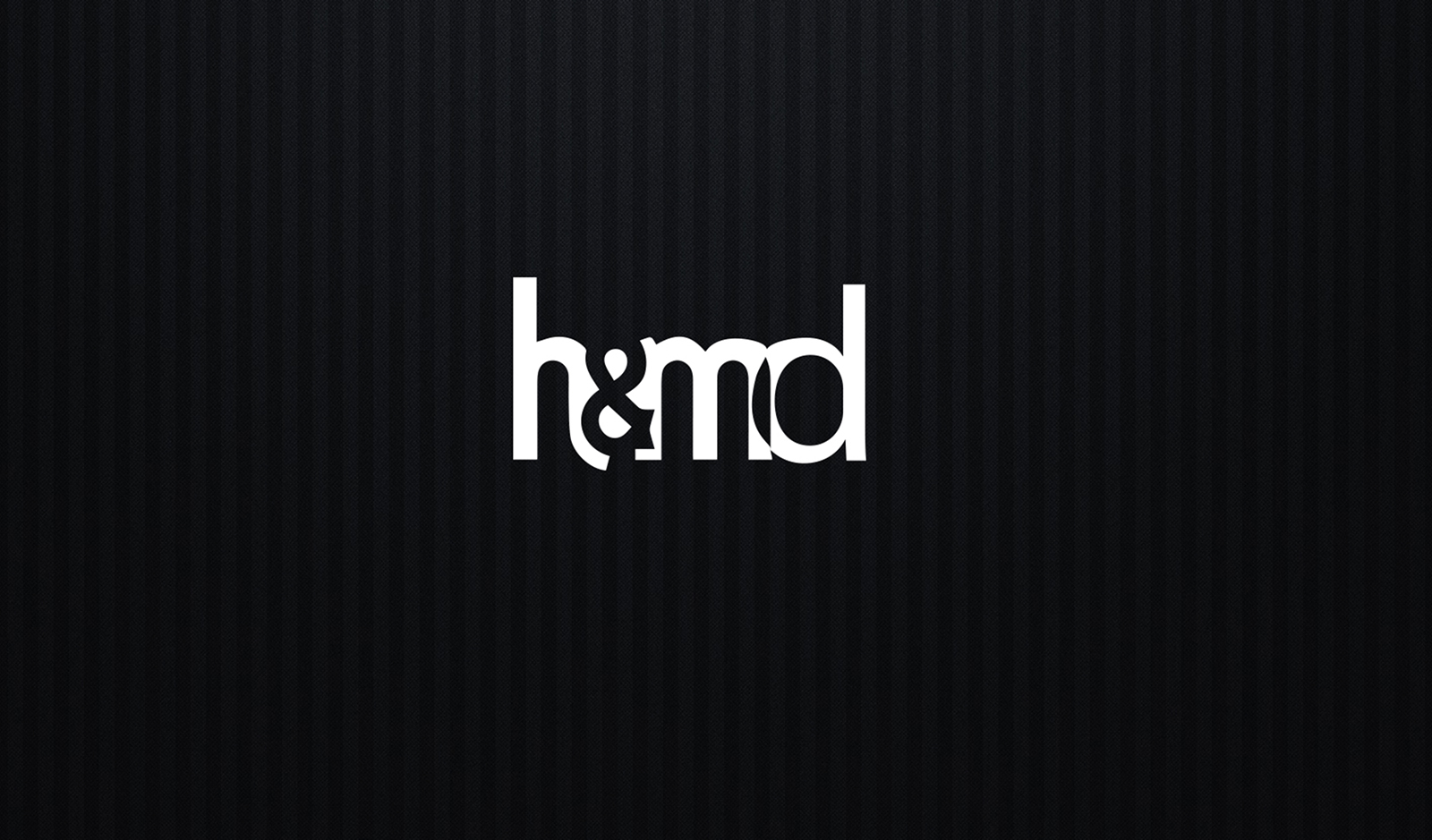 H&MD Property Group