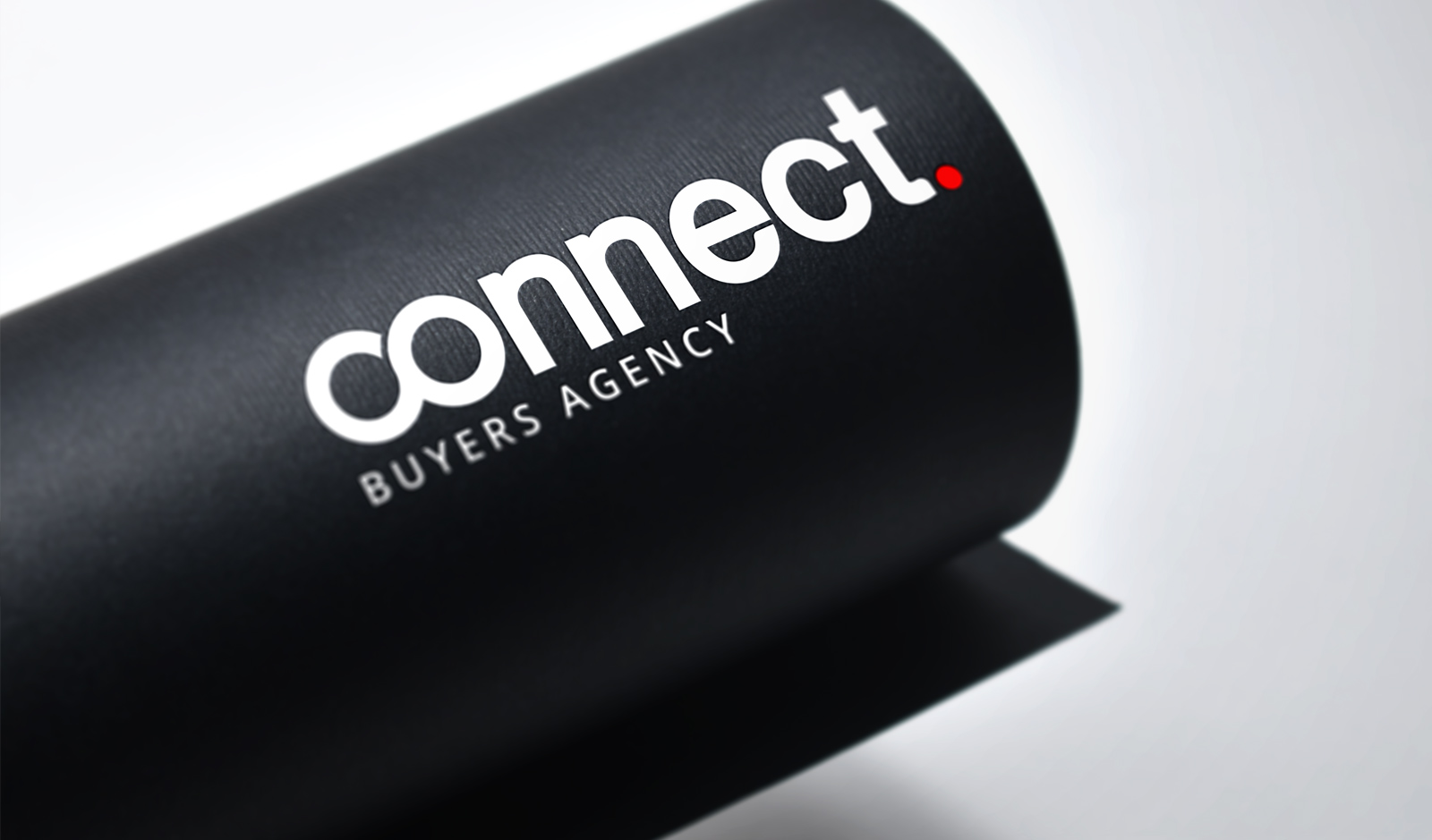 Connect Buyers Agency
